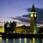 Liberate donne ridotte in schiavitù a Londra