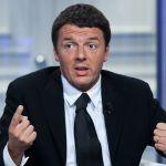 La maratona di Matteo Renzi