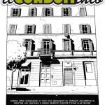 Condominio (prima parte)