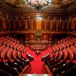 Ddl Boschi approvato anche alla Camera: a ottobre il referendum confermativo