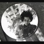 Street photography: Vivian Maier immortaló la sua epoca e nessuno se ne accorse