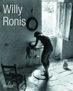 WillyRonis