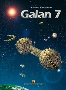 Galan 7 di Oliviero Beniamini