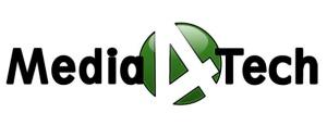 Media4tech