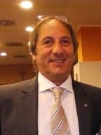 Dottor Giuseppe La Torre presidente ANDIPavia e Vicepresidente ANDI Lombardia
