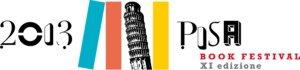 Pisabook-logo-2013