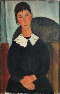03_Modigliani