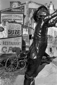 Martigues 1932