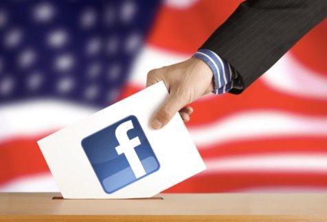 SOCIAL NETWORK E POLITICA