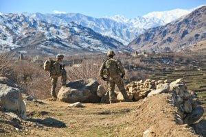 Nagorno-Karabakh, Armenia, Azerbaigian, guerra, conflitto, Russia, Turchia, Veronica Vici