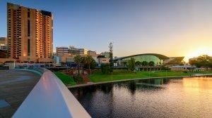 """Vivere in Australia: una testimonianza diretta per sfatare il mito del """"Paradiso australiano"""""""