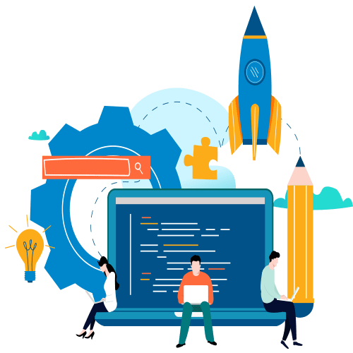 Genesys Configuration Management And Devops Tools
