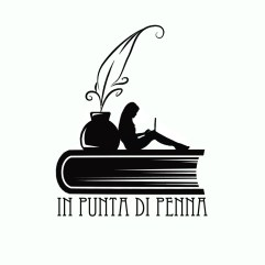 Logo di Luca Babboni