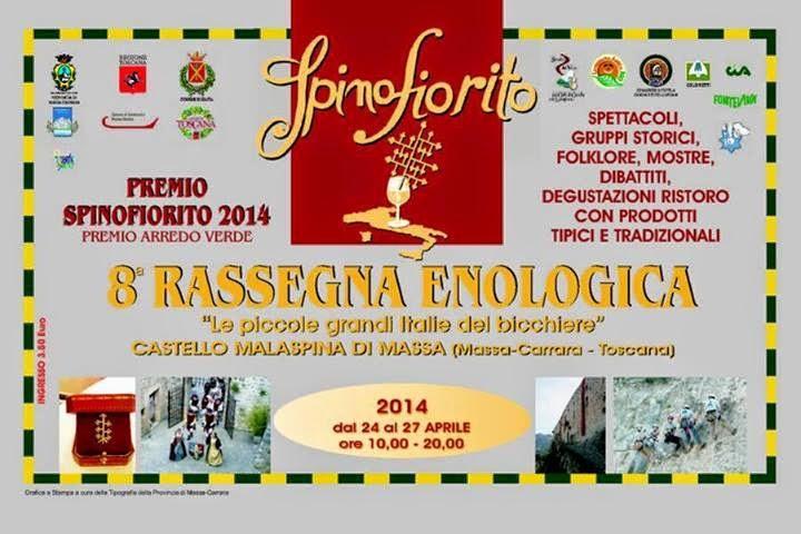 spino-fiorito-2014-rassegna-enologica-al-cast-L-tnGJDy