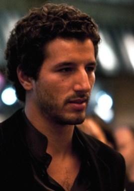 Francesco_Scianna_