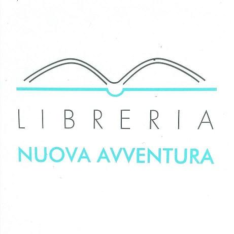 Incontri lettererari di Libreria Nuova Avventura e I Salotti