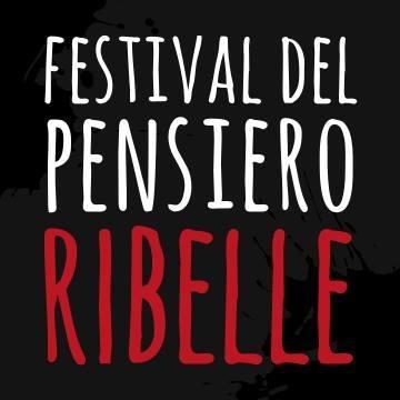 Festival del Pensiero Ribelle