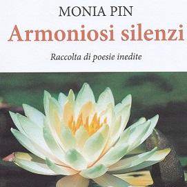 Armoniosi Silenzi – Monia Pin
