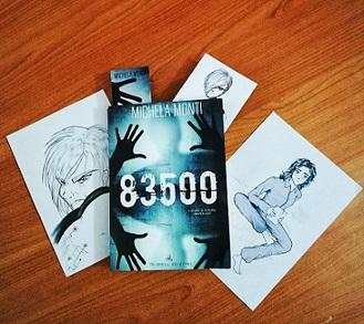83500 – Michela Monti