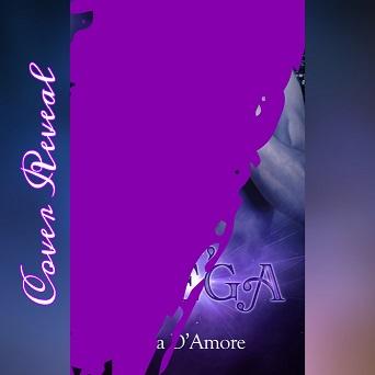 Cover Reveal – Io Omega