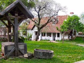 Responsible holidays in Transylvania