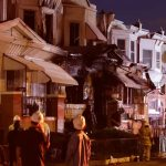 2 found dead, 2 others injured in West Philly fire 💥😭😭💥
