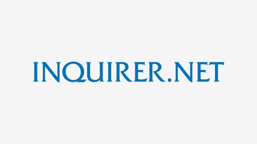 Article Index Inquirernet