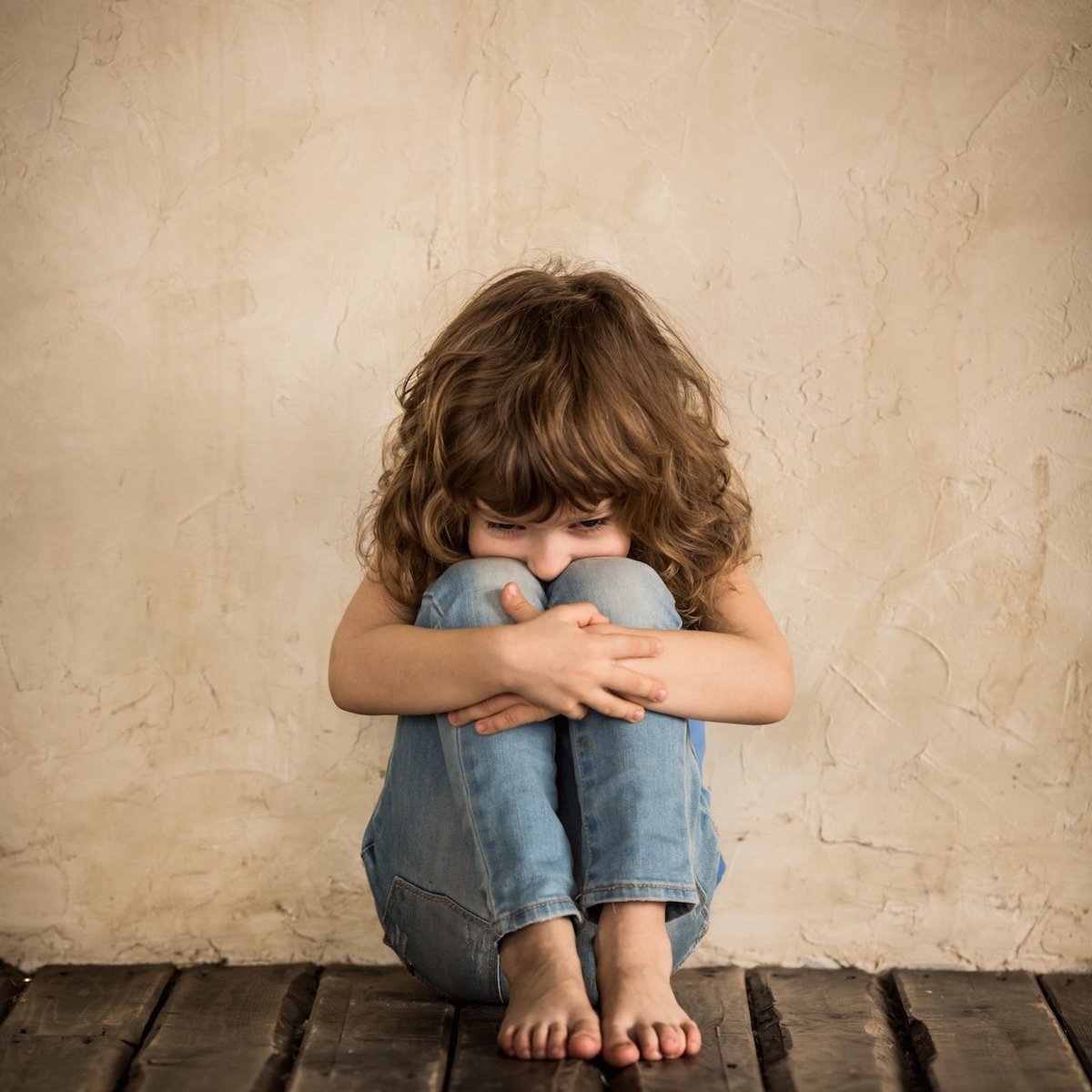 Effects Of Attachment Disorder On Psychosocial Development