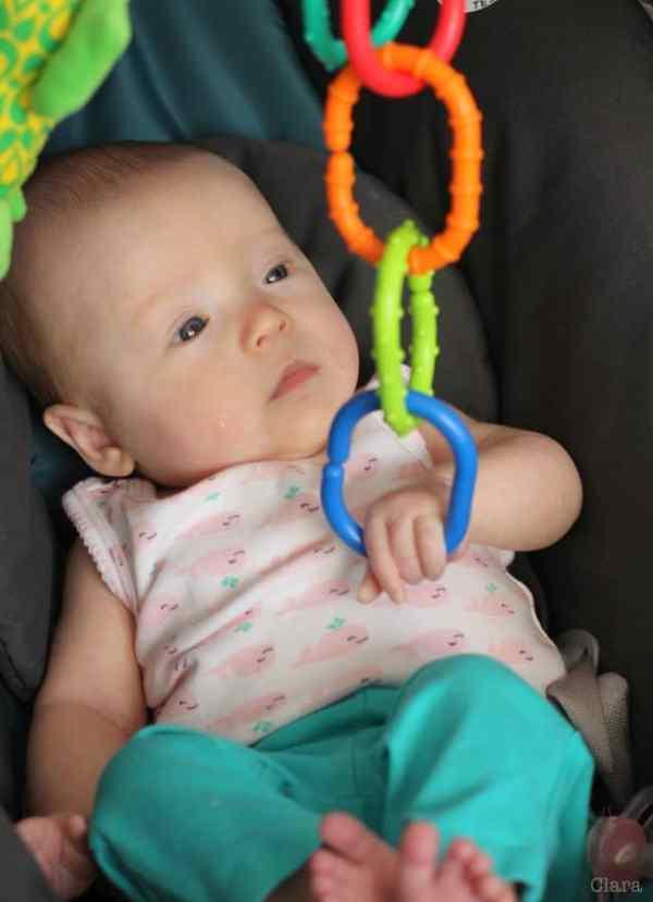 Clara_3 months