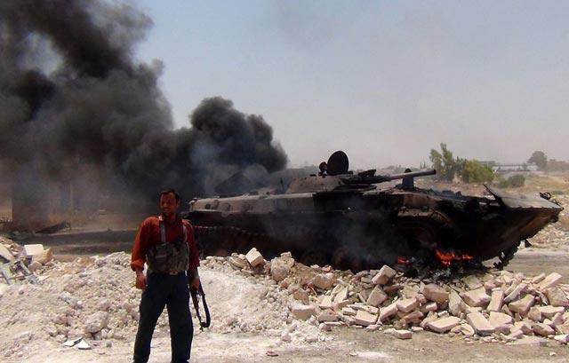 syrian-03-1