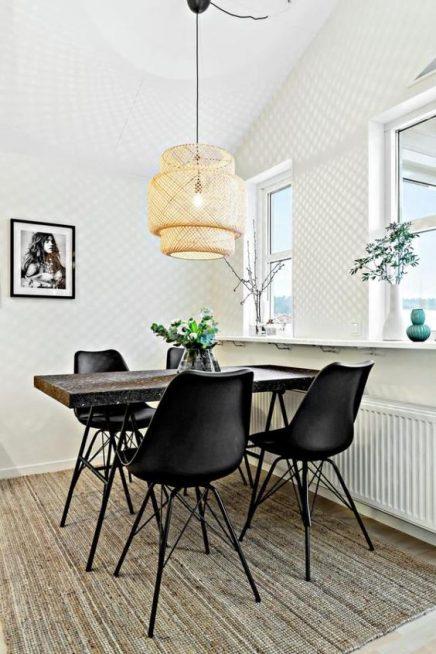 Riviera Maison Lamp Hout: Riviera maison hanglamp affordable ...