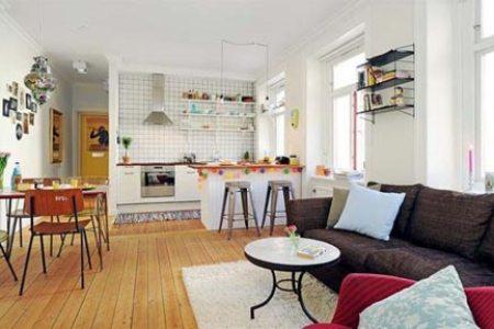 https://i1.wp.com/www.inrichting-huis.com/wp-content/afbeeldingen/interieur-ideeen-kleine-appartementen7.jpg?resize=450,300