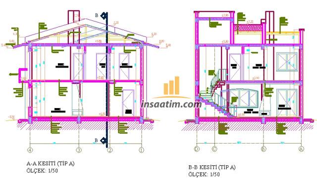 https://i1.wp.com/www.insaatim.com/insaatimorg/cizimler/autocad/projeler/villa_projeleri/dubleks_villa_projesi_1.jpg