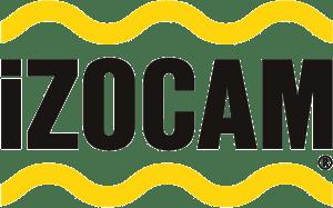 referans- izocam-logo