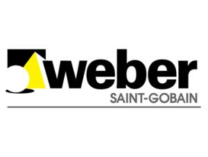 referans-weber-logo