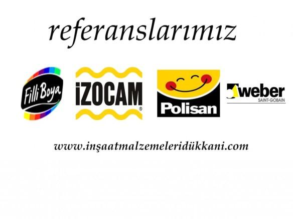 referans-logo
