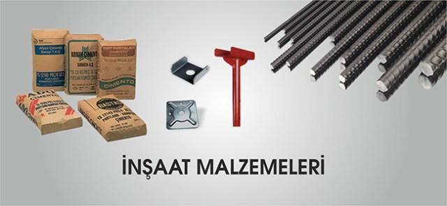 inşaatfirması-logo
