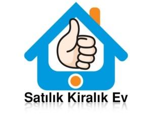 Sivas'ta Satılık Kiralık Daireler