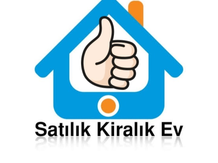 Sivas'ta Satılık Kiralık Daireler – Sivas Kiralık Ev