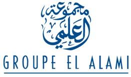 Groupe El Alami