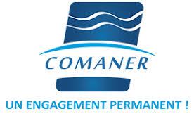 Comaner