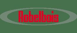Robelbois