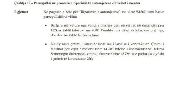 """proc-730x351 INSAJDERI: """"Polici i Kosovës që i """"ndihmoi"""" Agim Veliut të shes armë në Kosovë"""" plus 19 more"""