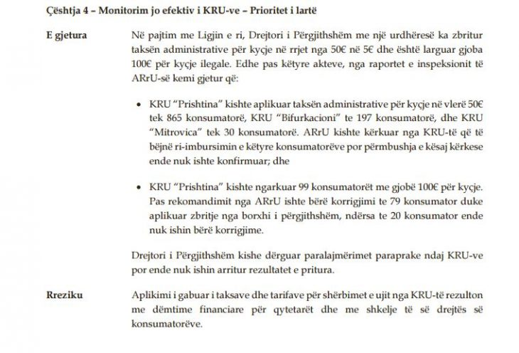 """report-730x496 INSAJDERI: """"Në Prizren digjen dy depo në vlerë prej 200.000 eurosh"""" plus 19 more"""