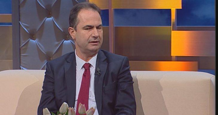 boci-1-730x386 Deputeti shqiptar: Edi Rama po hakmerret ndaj Stresit – kokainën ai e përdor vetë