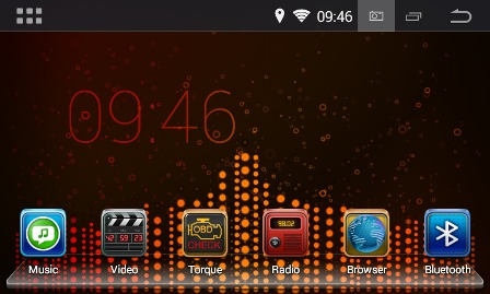 Fun with Live Wallpapers - Insane Audio User Forum