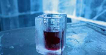 Keep Your Drink Cold Without Ice