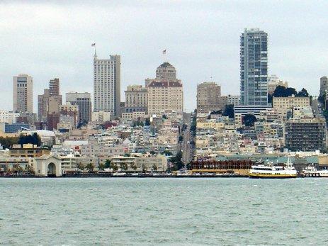 1-057 SF panorama