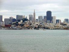 1-070 SF panorama