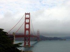1-099 SF Golden Gate